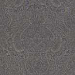 Jaipur Wallpaper 227849 By Rasch Textil For Today Interiors